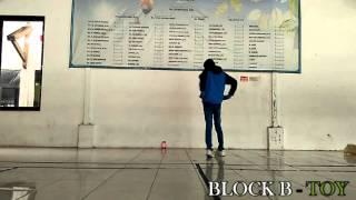 Video Block B - TOY Dance Cover @khbbtfqptr download MP3, 3GP, MP4, WEBM, AVI, FLV Juli 2018