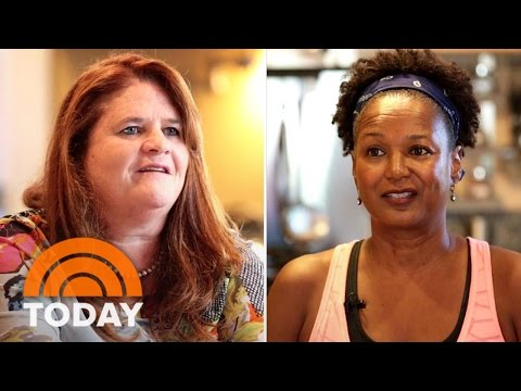 DASH Diet Or Nutrisystem D: Which Diet Works Better? | TODAY