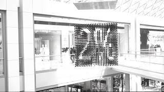 Princíp perceptuálneho umenia - 2 % J&T Banka