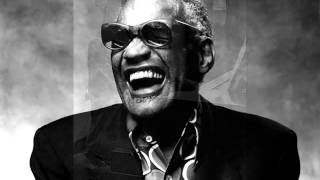 Ray Charles - Swanee River Rock