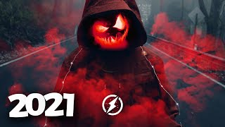 Best Music Mix 2021 🎧 4 Million Subscribers Mix 🎧 Best EDM Gaming Music - Trap - House - Dubstep