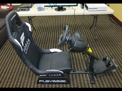 Image Result For Gaming Chair Diya