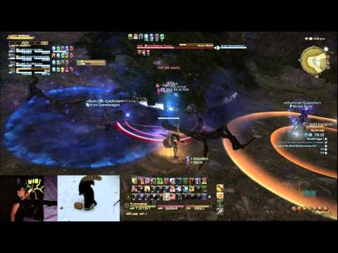 final fantasy 14 leveling guide