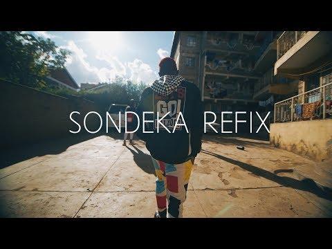 random-boys---sondeka-refix/-remix-[official-video]