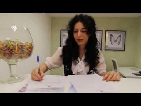 """LaserLand klinikası -  """"LaserLand"""" Sizin gözünüzlə (promo video)"""