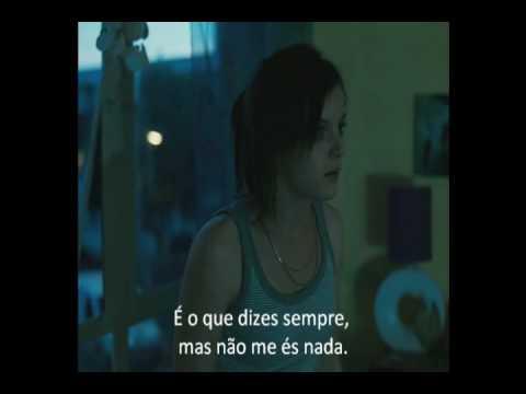 Trailer do filme Aquário