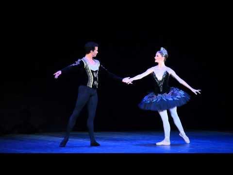 Gala English National Ballet Festival Castell de Peralada