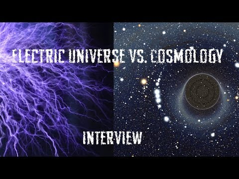 Was Einstein Theory 'Pushed' to Suppress Free Energy and Electric Universe?!