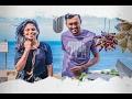 Enakulla Nee Di - Music Video - Promo - Tharshanan