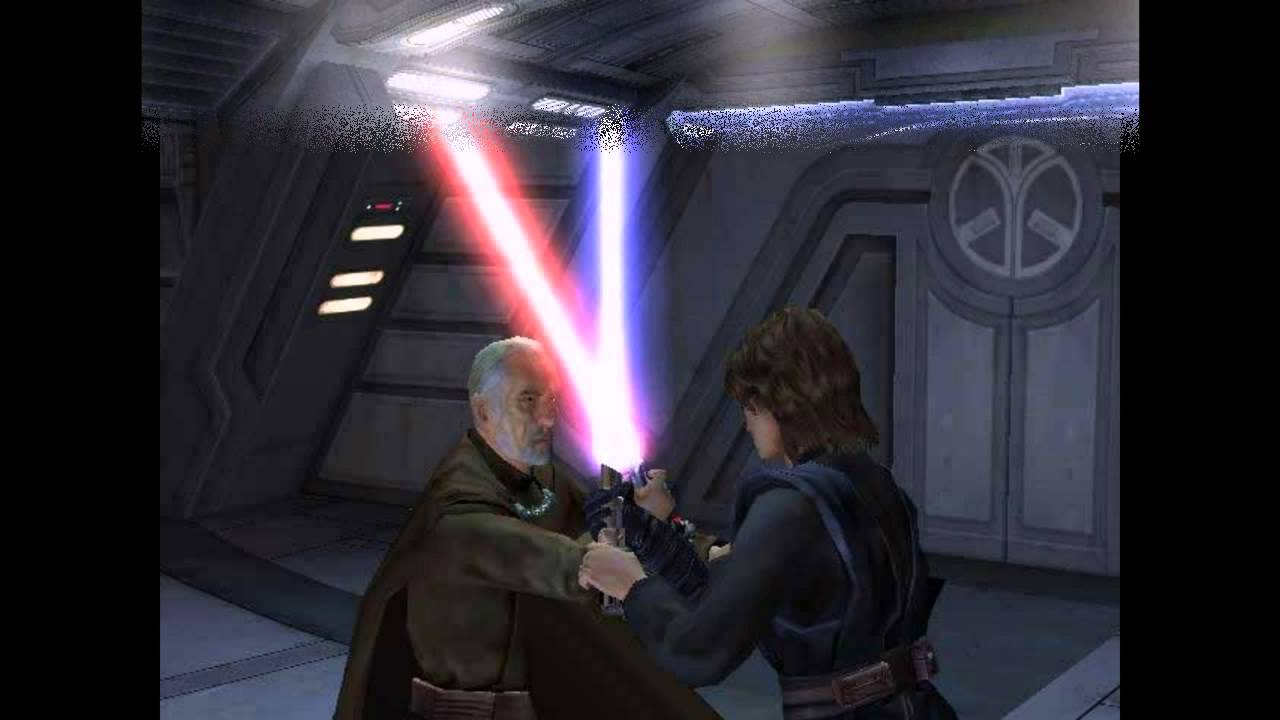Star Wars Revenge Of The Sith Game Pc Download Sayenergylife