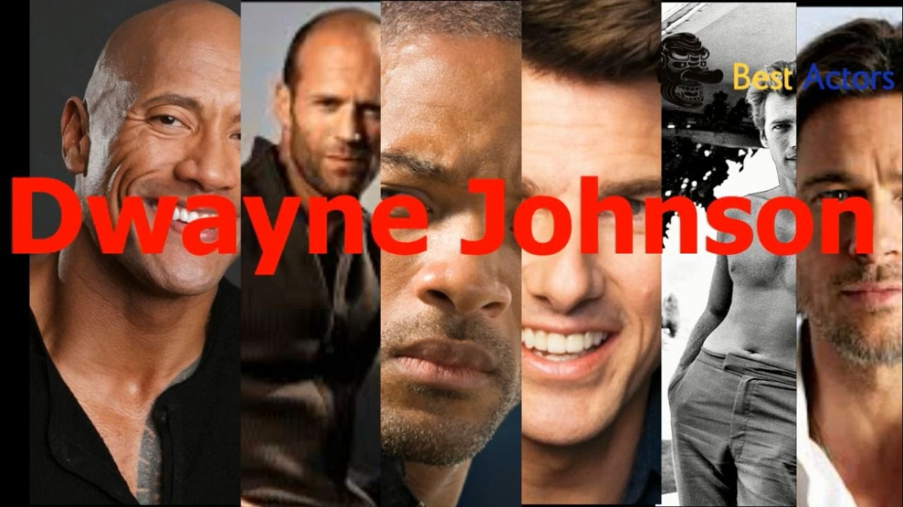 dwayne johnson time lapse filmography all movies logan paul youtube. Black Bedroom Furniture Sets. Home Design Ideas