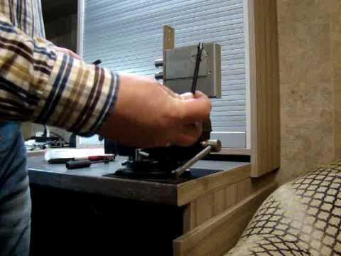 Самоимпрессия Гардиан 50.01      гардиан 50 серии в гардиан 30 серии. Разрушение защиты Гардиан от самоимпрессии.