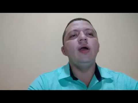 Novo CPC - Art 951 a 959 - Do Conflito de Competência de YouTube · Duração:  3 minutos 15 segundos