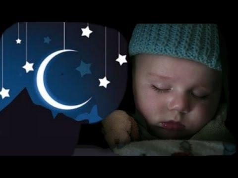 ✫Entspannende Musik - Schlaflieder für Babys - Baby SchlafMusik #Gute Laune Musik