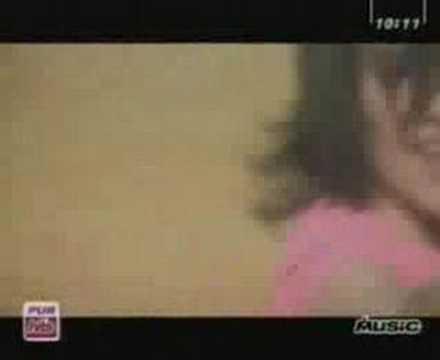 Alizée - j'ai pas vingt ans (benny benassi remix) vid.mix