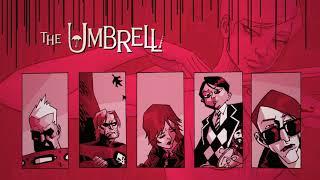 The Umbrella Academy Card Game Teaser Video