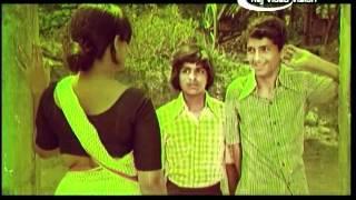 Repeat youtube video Azhiyatha Kolangal Full Movie Part 2
