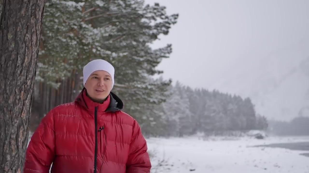 Козерог Гороскоп на 2019 Событие 1