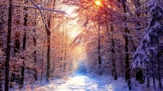 """The Last Snowfall"" Piano Improv Original Song"