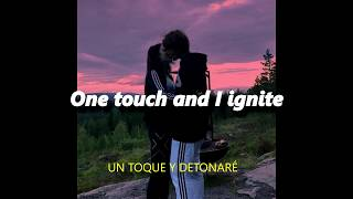 K-391 & Alan Walker - Ignite ft. Julie Bergan & Seungri (//Subtitulado en Español)