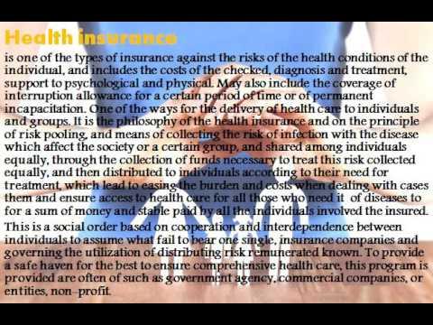 insurance Life