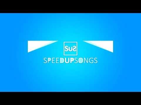 DJ Antoine - Crazy World | SpeedUpSongs [HD]