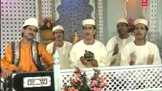 KHWAJA GARIB NAWAZ KI SWANE HAYAT by Tasleem Arif , upload by SYED AFSAR MDK, AP, INDIA
