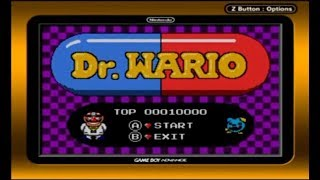 WarioWare, Inc.: Mega Microgame$! Playthrough Part 2