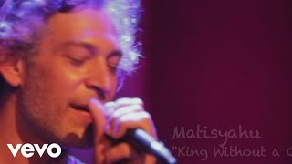 matisyahu   king without a crown live
