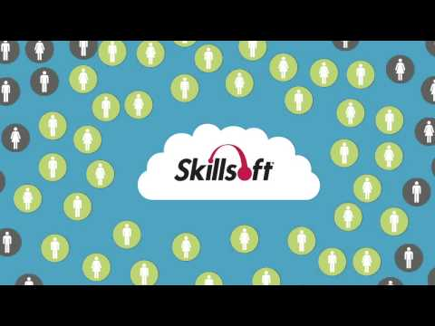 Build A Culture Of Learning With Skillsoft