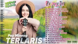 Lagu Minang Terbaru 2020 Paling Enak Didengar Saat Ini - Lagu Minang Pilihan Terbaik