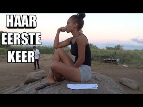 Download Haar eerste keer - Kort Verhaal