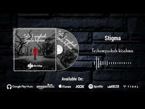 Develop - Stigma (Official Lyric Video)