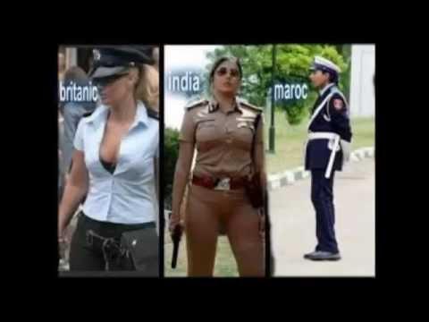 City-of-Bridesnet : Rencontres avec les belles femmes