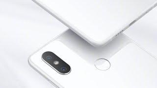 """一款拍照""""完虐""""iPhone X的手机,价格更完虐!"""
