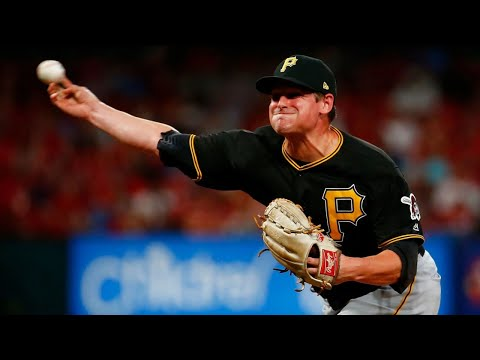 Sports Wrap with Ron Potesta - Kyle Crick Has Surgery After Altercation in Clubhouse