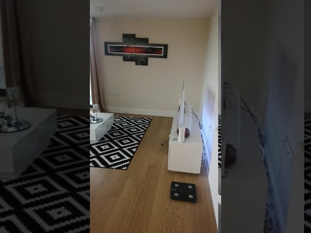 High Road New build! Luxury large room available!  Main Photo