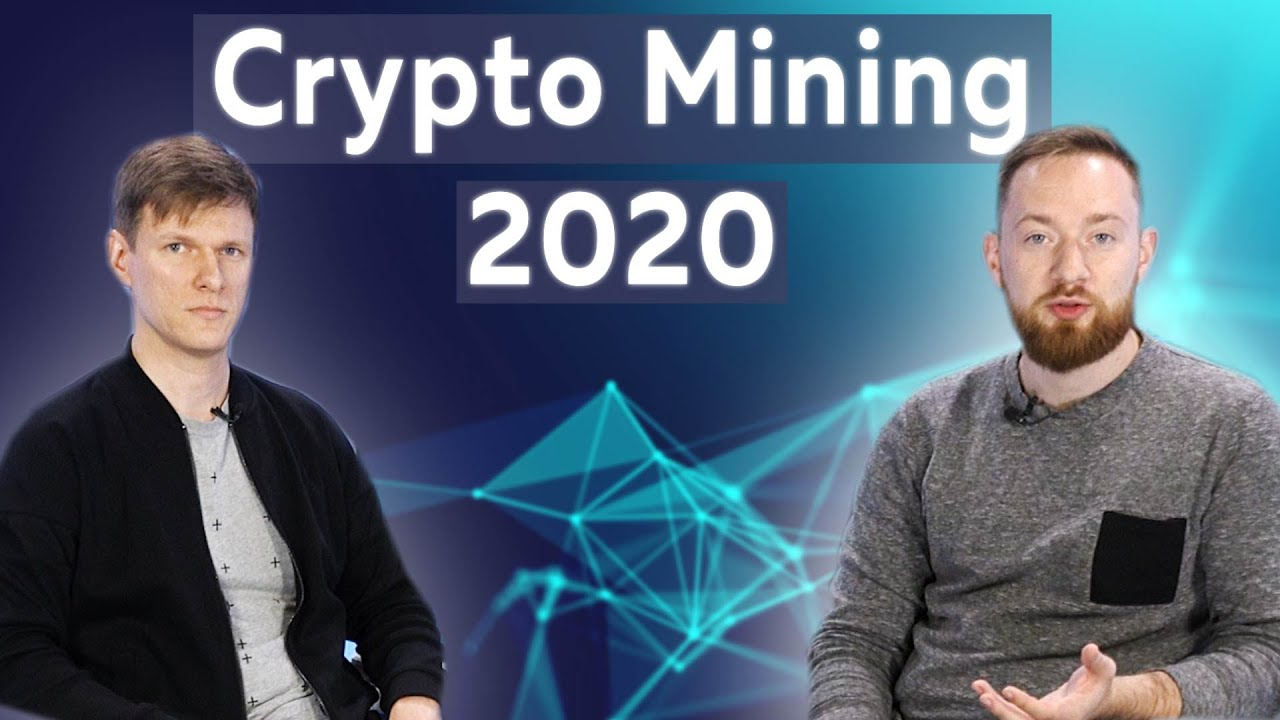 which cryptocurrency is still worth mining