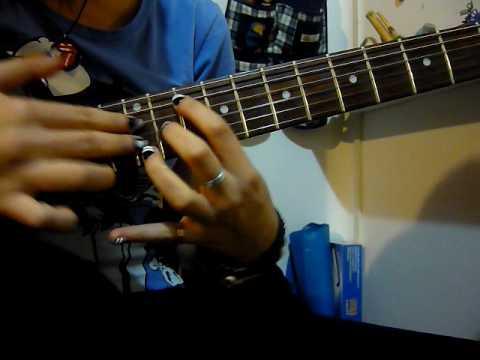 Joe Satriani  Midnight