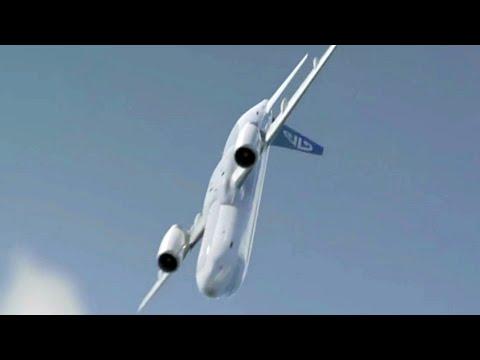 XL Airways Germany