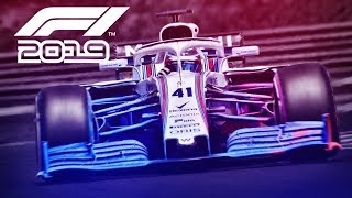 10 Features WE NEED in F1 2019 Online