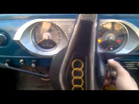 Audi 72 f103