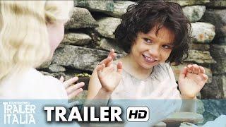 HEIDI Trailer Italiano Ufficiale [HD]