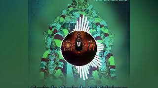 Telavaru jamullo venkataramana|avve template video |whatsapp status|creations of Karthik