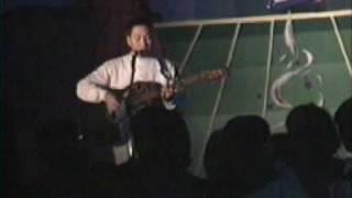以前勤務していた高校の学校祭でのミニコンサートです。女子校でしたの...