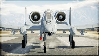 -  Will Be IN WAR THUNDER (IMO) (War Thunder)