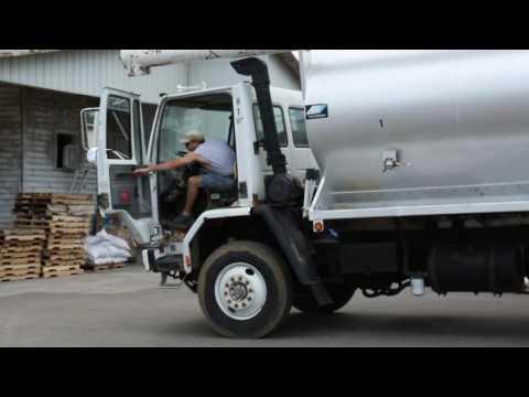 Kalmbach Dealer Video