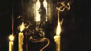 Opeth - Atonement (Audio)