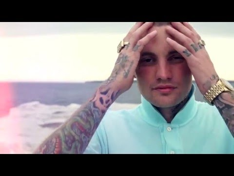 Phim video clip Ivan Ooze - HOOLIGANS (Official Music Video)