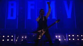 Bullet For My Valentine - The Poison (Live at Brixton 2016)